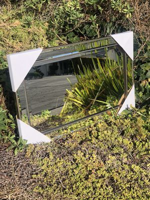 "Home House Reflective Wall Mirror ""New"" for Sale in Monterey Park, CA"