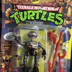 Teenage Mutant Ninja Turtles for Sale in Santa Maria, CA