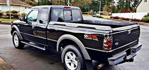 ֆ12OO Ford Ranger 4WD for Sale in Barre, VT