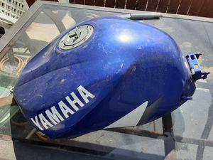 R1 tank for Sale in Riverside, CA