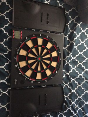 dart board for Sale in Vienna, VA
