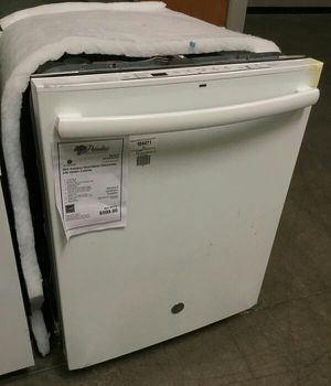 """New! GE 24"""" Built In Dishwasher With Stainless Steel Tub for Sale in Chandler, AZ"""