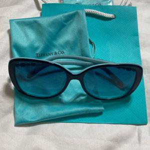 Tiffany Sunglasses for Sale in Villa Park, CA