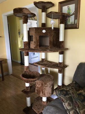 Cat tree for Sale in Smyrna, TN