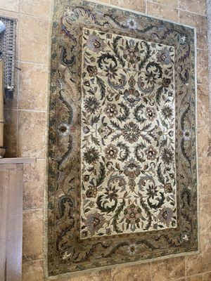Area Rug for Sale in Brentwood, CA