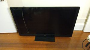 TV not smart but great picture for Sale in Hartford, CT