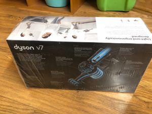 Dyson v7 for Sale in Murrieta, CA
