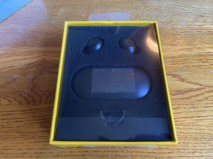 Earfun Wireless Earbuds for Sale in Elk Grove, CA