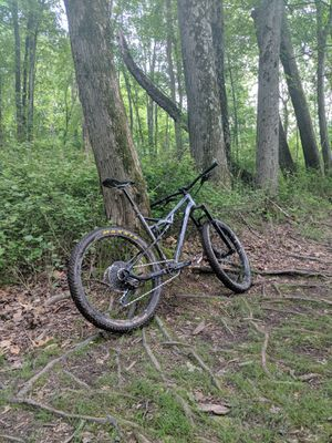 Cannondale Bad Habit Carbon 2 for Sale in Holland, PA