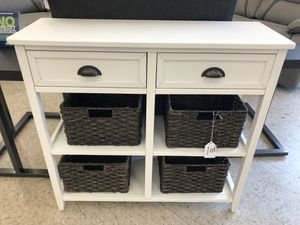 NEW! Console Table for Sale in Kissimmee, FL