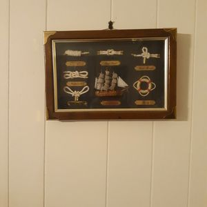 Nautical Knots for Sale in Berkeley Township, NJ