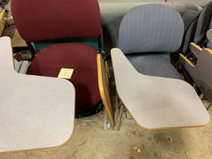 High quality student desks for Sale in Mokena, IL