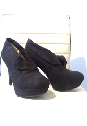 Massimo heels for Sale in Chandler, AZ