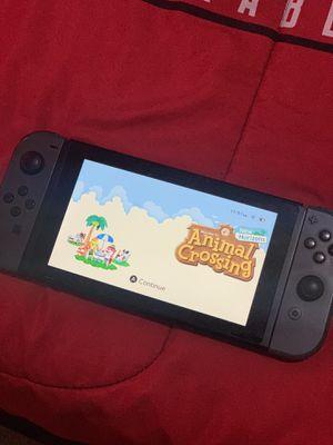 Nintendo Switch Unlocked for Sale in Ocoee, FL
