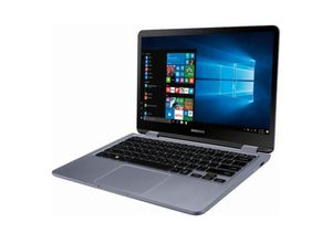 Samsung notebook 7 for Sale in Miami, FL