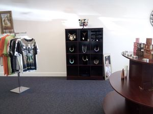Bookshelf (multiple) for Sale in Glen Raven, NC