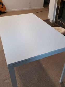 "FREE Ikea dining table, 48""W*30""L*30""H for Sale in Bellevue,  WA"