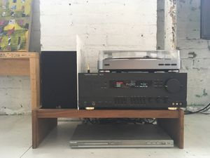 Harmon Kardon Stereo Receiver for Sale in Brooklyn, NY