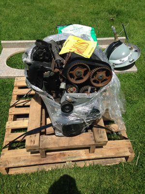 Motor for Sale in Hillsboro, WV