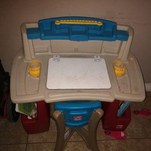 Desk Kids for Sale in San Diego, CA