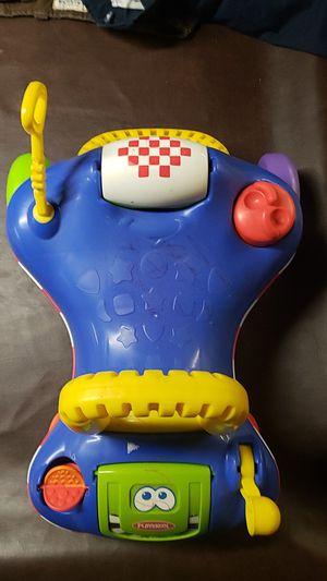 Playskool ride on for Sale in Milton, DE