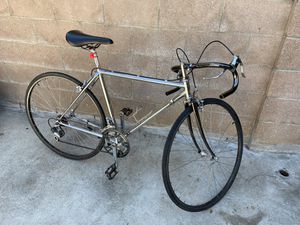 Fixie sports bike for Sale in Los Angeles, CA