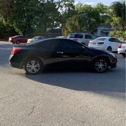 2010 Nissan Altima for Sale in Fort Lauderdale,  FL