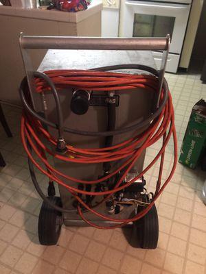 Vacuum for Sale in Tustin, CA