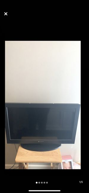 32 inch Tv for Sale in Detroit, MI