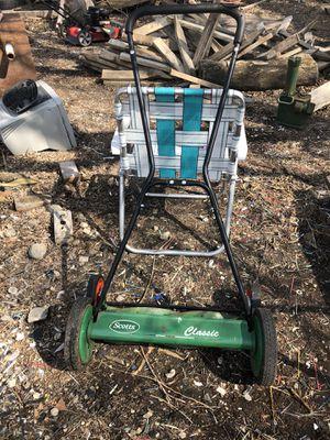 Grass cutter for Sale in Skokie, IL