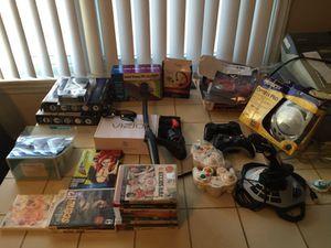 PS3 xbox will games, and More for Sale in Marietta, GA