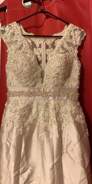 Prom/ Party dress for Sale in Woodbridge, VA