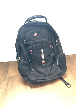 Swiss Gear Traveling or School backpack for Sale in Los Angeles, CA