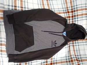 Adidas originals hoodie for Sale in Quincy, MA