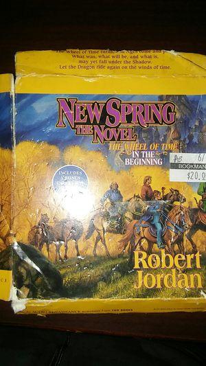 Dvd for Sale in Mesa, AZ