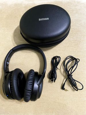 Boltune ANC Headphones for Sale in Snellville, GA