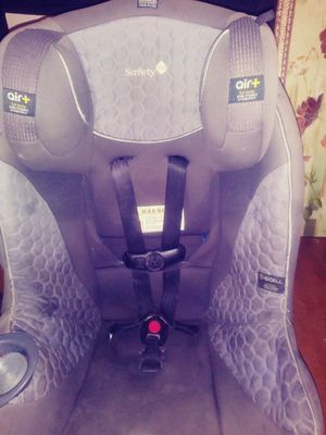Safety 1st Car seat for Sale in Palmdale, CA