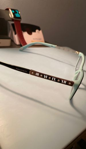 Tiffany's Frames for Sale in Westchester, IL