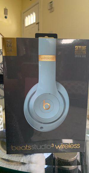 Beats for Sale in Dearborn, MI