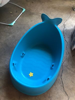 FREE BABY BATH for Sale in Chino, CA