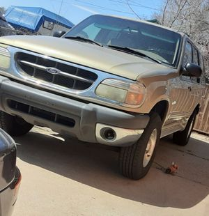 1999 ford explorer for Sale in Clearfield, UT