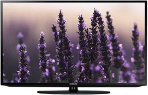 Samsung UN46H5203 46-Inch 1080p 60Hz Smart LED TV w/o stand for Sale in San Jose, CA