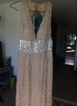 DEAL Sherri Hill prom dress for Sale in San Diego, CA
