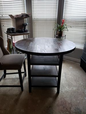 Kitchen table for Sale in Grove City, OH