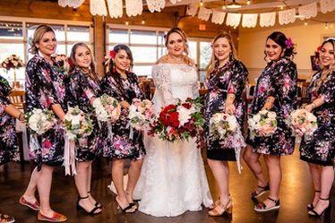 Wedding / Bodas ...All Events ... Todos Eventos for Sale in Dallas,  TX