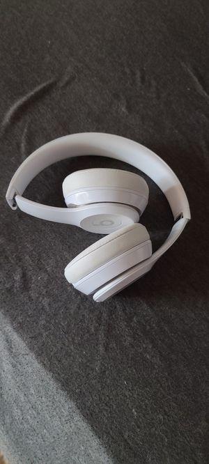 Wireless Beats 3 for Sale in Fairfax, VA