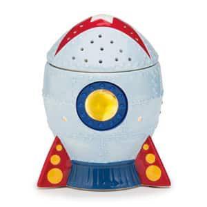 New Scentsy Child warmer * Blast Off * for Sale in Placentia, CA