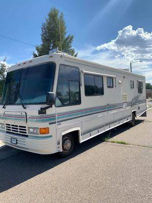 1995 Damon Intruder 36' for Sale in Albuquerque, NM