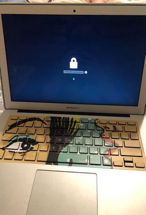 macbook air for Sale in Mt. Juliet, TN