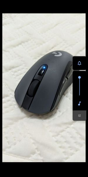 Logitech G603 Gaming Mouse for Sale in San Antonio, TX